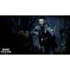 Kép 10/10 - Call of Duty: Black Ops Cold War (PS4)