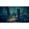 Kép 3/11 - Little Nightmares II (PS4)