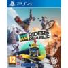 Kép 1/7 - Riders Republic (PS4)