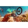 Kép 2/7 - Riders Republic (PS4)