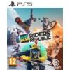 Kép 1/7 - Riders Republic (PS5)