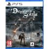 Kép 1/6 - Demon's Souls (PS5)