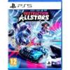 Kép 1/6 - Destruction All Stars (PS5)