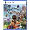 Kép 1/7 - Sackboy: A Big Adventure (PS5)