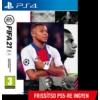 Kép 1/8 - Fifa 21 Champions Edition (PS4)