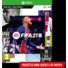 Kép 1/8 - Fifa 21 (Xbox One)