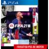 Kép 1/8 - Fifa 21 (PS4)