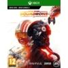 Kép 1/9 - Star Wars: Squadrons (Xbox One)