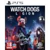 Kép 1/11 - Watch Dogs Legion (PS5)