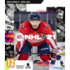 Kép 1/2 - NHL 21 (Xbox One)