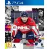 Kép 1/2 - NHL 21 (PS4)