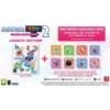 Kép 7/7 - Puyo Puyo Tetris 2 (PS4)