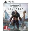 Kép 1/2 - Assassin's Creed Valhalla (PS5)