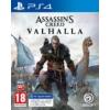Kép 1/2 - Assassin's Creed Valhalla (PS4)