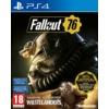 Kép 1/12 - Fallout 76 Wastelanders (PS4)