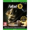 Kép 1/13 - Fallout 76 letöltőkód (Xbox One)