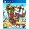 Kép 1/5 - The Survivalists (PS4)