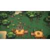 Kép 3/5 - The Survivalists (Xbox One)