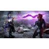 Kép 5/8 - Mortal Kombat 11 Ultimate Edition (PS4)