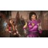Kép 7/8 - Mortal Kombat 11 Ultimate Edition (PS4)