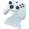 Kép 5/6 - Venom Single Docking Station White (Xbox Series)