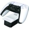 Kép 6/7 - Venom Single DualSense Docking Station White (PS5)