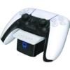 Kép 7/7 - Venom Single DualSense Docking Station White (PS5)