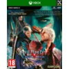 Kép 1/7 - Devil May Cry 5 Special Edition (Xbox Series)