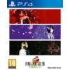 Kép 1/4 - Final Fantasy VIII Remastered (PS4)