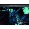 Kép 3/4 - Final Fantasy VIII Remastered (PS4)