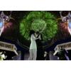 Kép 4/4 - Final Fantasy VIII Remastered (PS4)