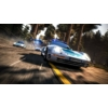 Kép 3/5 - Need for Speed Hot Pursuit Remastered (PS4)