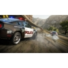 Kép 4/5 - Need for Speed Hot Pursuit Remastered (PS4)