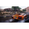 Kép 5/5 - Need for Speed Hot Pursuit Remastered (PS4)
