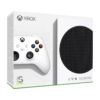 Kép 1/6 - Xbox Series S 512GB