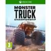Kép 1/3 - Monster Truck Championship (Xbox One)