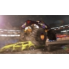 Kép 2/3 - Monster Truck Championship (Xbox One)