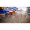 Kép 3/3 - Monster Truck Championship (Xbox One)