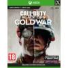 Kép 1/10 - Call of Duty: Black Ops Cold War (Xbox Series)