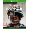 Kép 1/10 - Call of Duty: Black Ops Cold War (Xbox One)