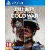 Kép 1/10 - Call of Duty: Black Ops Cold War (PS4)