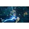Kép 5/8 - Minecraft Dungeons: Hero Edition (PS4)
