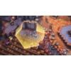 Kép 6/8 - Minecraft Dungeons: Hero Edition (PS4)
