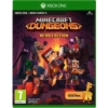 Kép 1/8 - Minecraft Dungeons: Hero Edition (Xbox One)