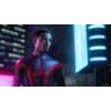 Kép 2/5 - Marvel's Spider-Man Miles Morales (PS4) - Magyar felirattal