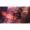 Kép 4/5 - Marvel's Spider-Man Miles Morales (PS4) - Magyar felirattal