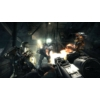 Kép 4/5 - Wolfenstein The New Order + Old Blood Double Pack