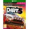 Kép 1/8 - Dirt 5 (Xbox One)