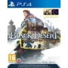 Kép 1/5 - Black Deset Prestige Edition (PS4)