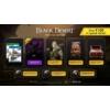 Kép 4/5 - Black Deset Prestige Edition (PS4)